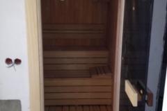 İzmit Sauna 3
