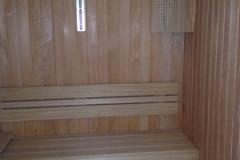 İzmit Sauna