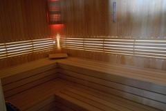 Erzurum Sauna