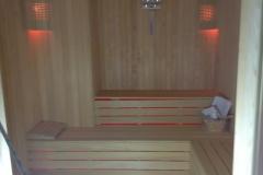 Hatay Sauna 2