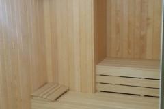 Kartal Sauna