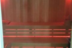 Rize Sauna
