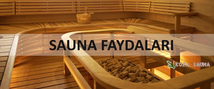 sauna-faydalari