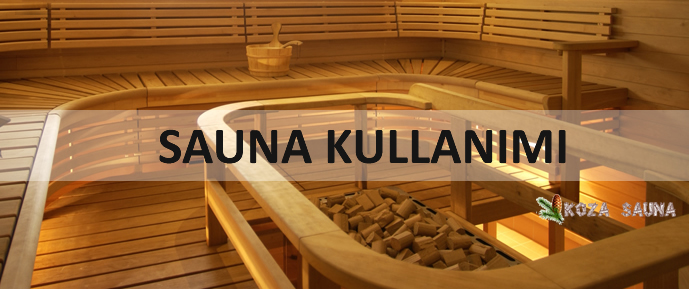 sauna-kullanimi