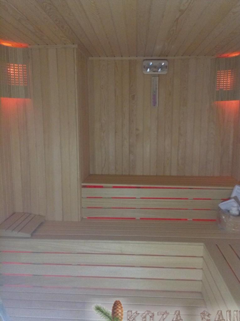 Hatay Sauna 3 (1)